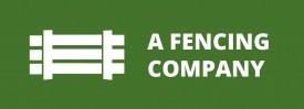 Fencing Allingham - Fencing Companies