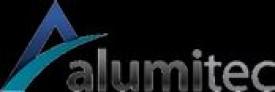 Fencing Allingham - Alumitec
